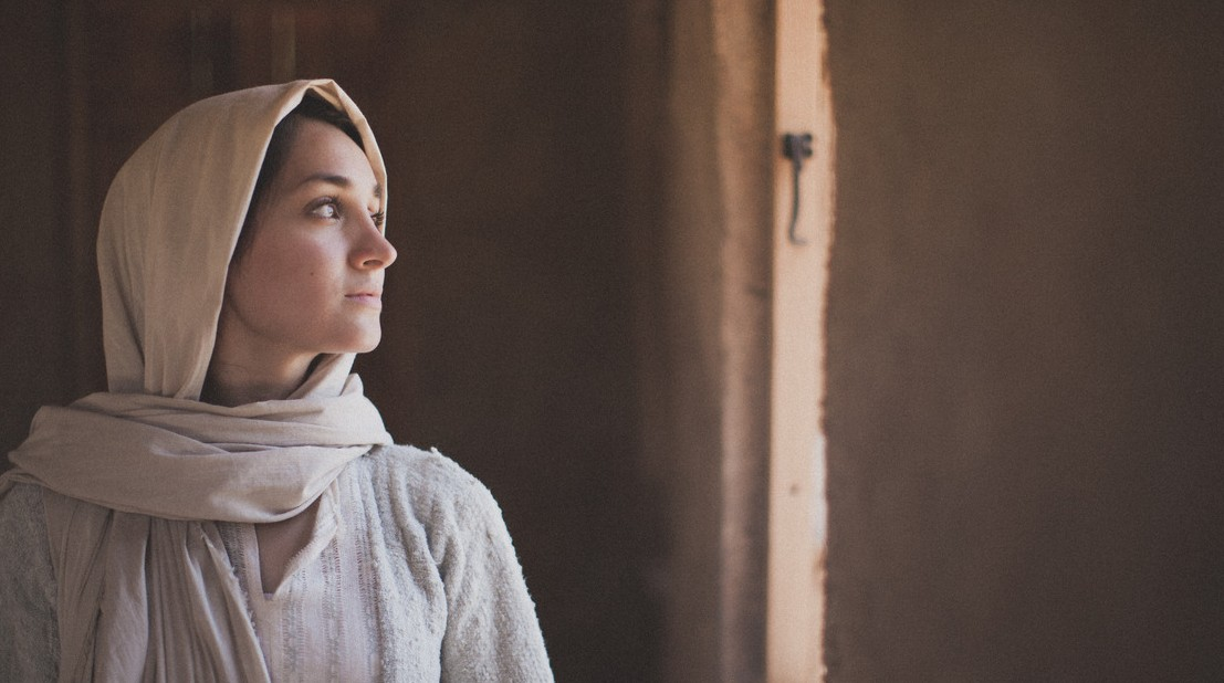 women in the gospels of luke The treatment of women in the gospel of luke displays a number of anomalies  which make it of interest both to scholars concerned with women in early.