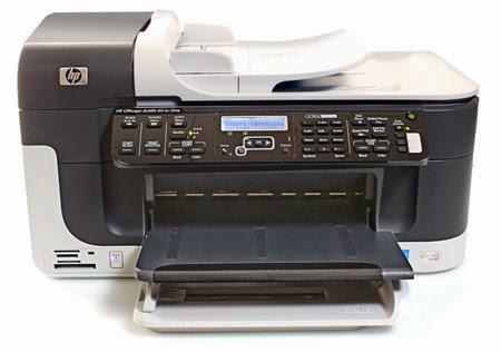 Canon на принтер драйвера 1120 laserjet