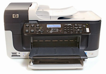 hp laserjet 1018 printer software free
