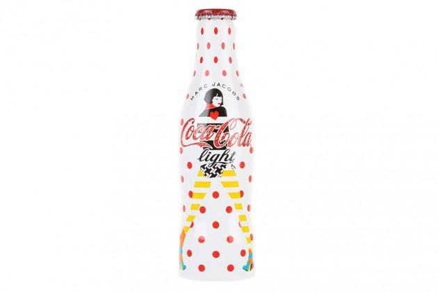 Diet Coke X