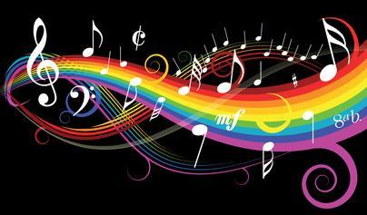 Canções Imortais