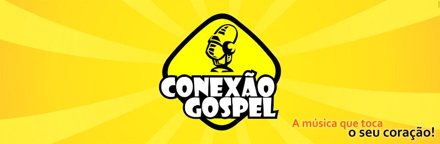Programa Conexão Gospel