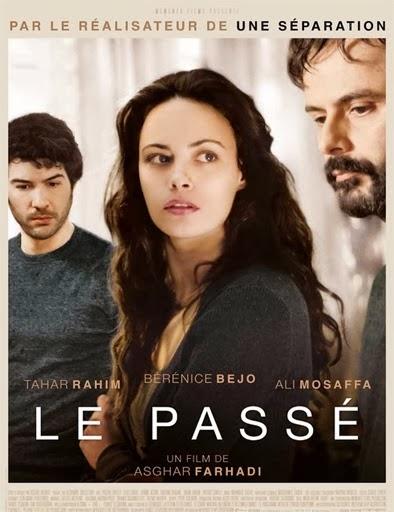 Ver El pasado (2013) Online