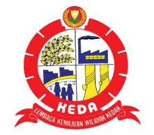 Jawatan Kosong di Lembaga Kemajuan Wilayah Kedah KEDA Closing Date 20 July 2014