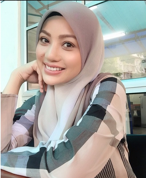 Biodata Nazeera Sardi Pelakon Baru Drama Bencinta TV3