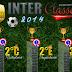 Inter-classe 2014 Matutino