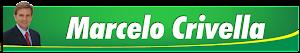SITE DO MINISTRO DA PESCA E AQUICULTURA