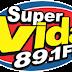Rádio: Ouvir a Rádio Vida FM 89,1 da Cidade de Lisboa - Online ao Vivo