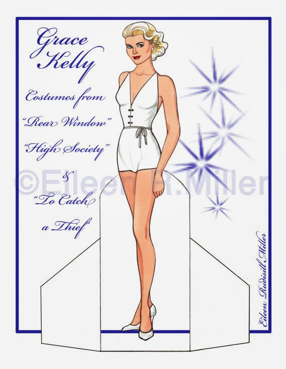 https://www.etsy.com/ca/listing/117251663/grace-kelly-paper-doll