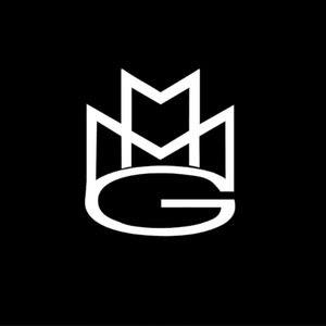 Maybach Music Group - That Way
