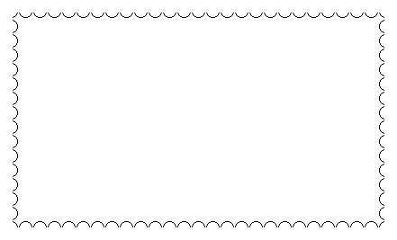 kermesse 365 day 7 envelope print. Black Bedroom Furniture Sets. Home Design Ideas
