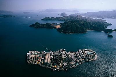 أماكن جميلة فى العالم , موقع جزيرة خيال