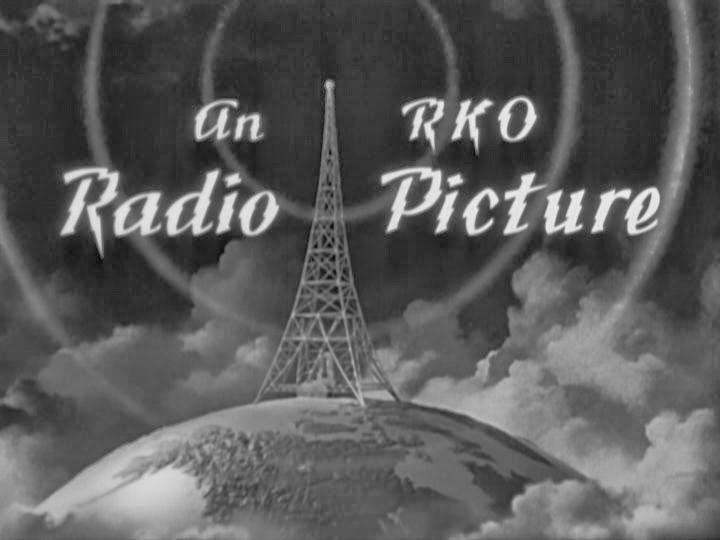 history of radio keith orpheum rko in 1909 Keith-albee-orpheum history edit the company was (fbo), that created the major motion picture studio radio keith orpheum (rko pictures.