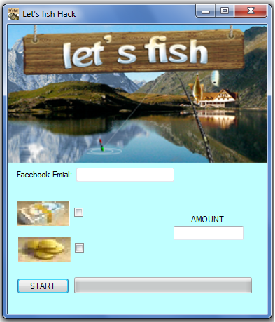 Let%27s+fish+Hack.png