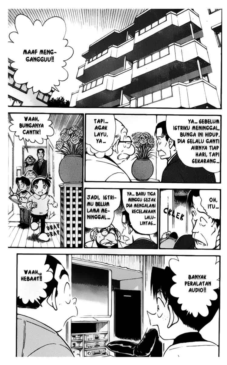 Dilarang COPAS - situs resmi www.mangacanblog.com - Komik detective conan 335 - hadiah istri yang terlupa 336 Indonesia detective conan 335 - hadiah istri yang terlupa Terbaru 7|Baca Manga Komik Indonesia|Mangacan