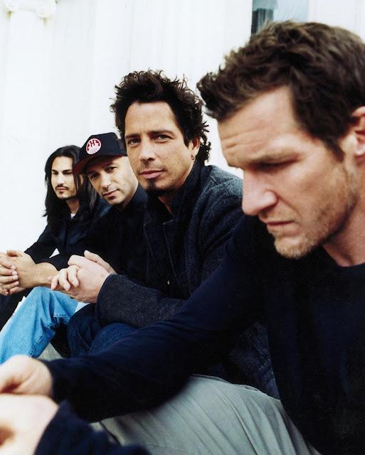audioslave,rock band,music band