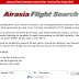 Tips mendapatkan harga tiket Air Asia Murah
