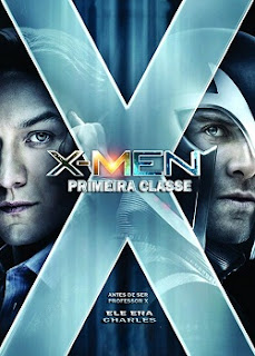20110826173045754 Download   X Men: Primeira Classe 720p BRRip x264   Dual Áudio (2011)