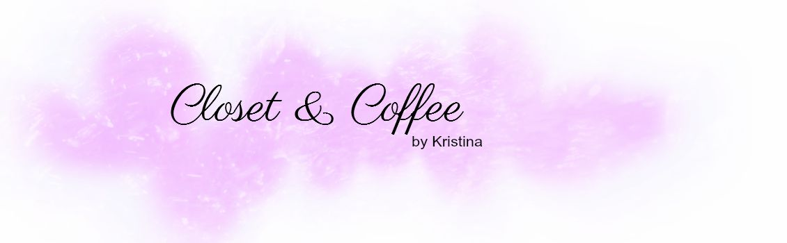closet & coffee