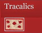 TRACALICS