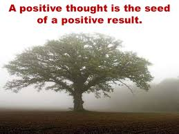 think positively, positive thinking, always be positive, learn positive thinking