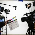 Curso de Cinema em São Luís