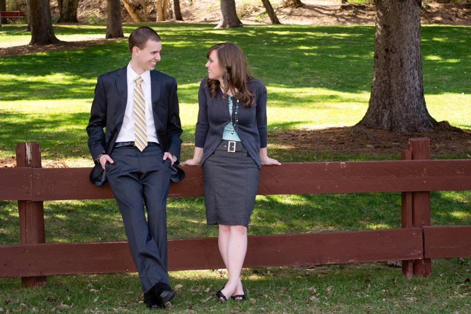 slow mover dating Engagement – sometimes it's the slow-moving period between dating and marriage are you feeling the drag if you are, you're not alone we felt it too.
