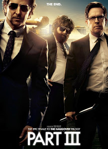 Watch Online Free Download The Hangover Part Iii Full Movie 300mb Hd