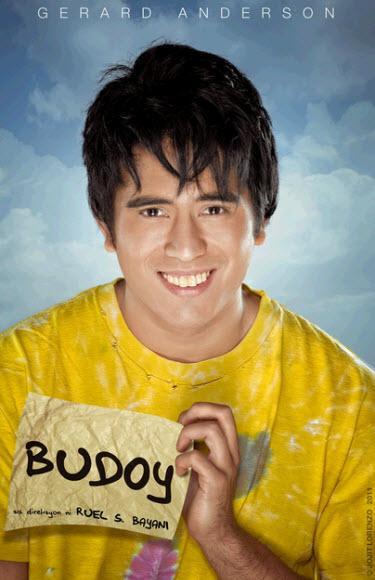Namayagpag sa national TV ratings at maging sa kilalang microblogging