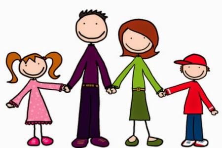 aile nedir