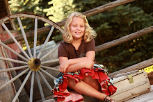 Kate 9 years