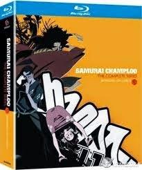 yu yu hakusho 1080p tri audio
