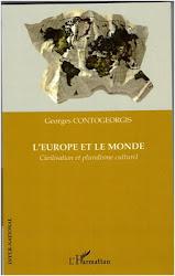 L' EUROPE ET LE MONDE. Civilisation et pluralisme culturel