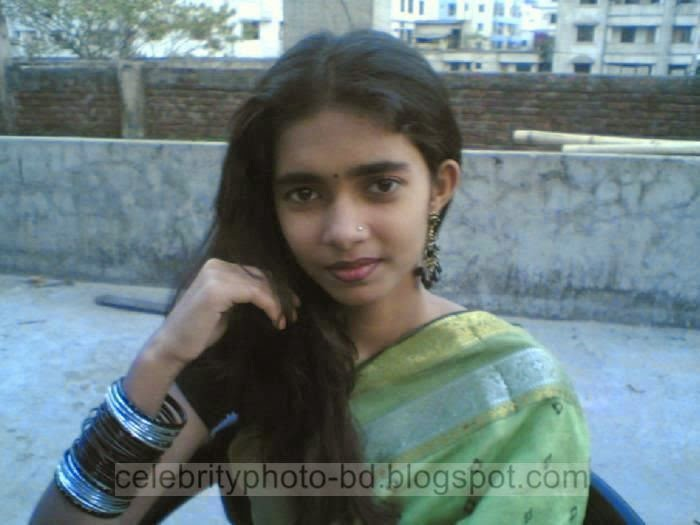 from Jamie bangladeshi village girls pussy