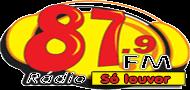 Radio Só Louvor 87.9 FM - Santa Catarina