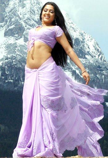 30 actress charmi hot sexy in saree hd big boobs n navel pics images photos wallpapers