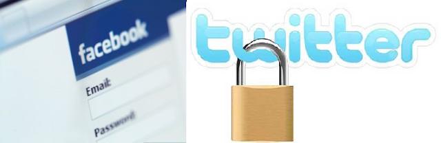 penjahat cyber social media