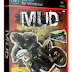Free Download PC Games MUD FIM Motocross World Championship (PC/RIP/ENG)