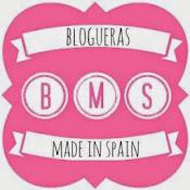 Soy una BMS