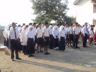 penerapan kurikulum 2013 untuk sekolah terakreditasi A dan eks RSBI