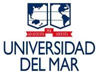 UDM Sede Copiapó