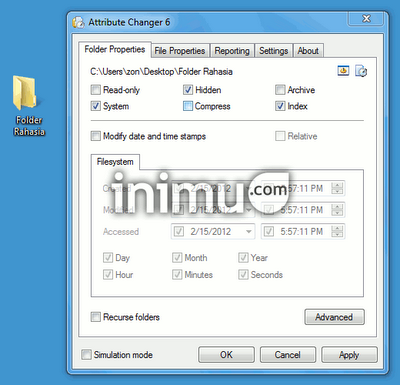 super-hidden-file-folder-windows-06
