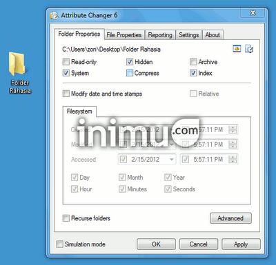 super-hidden-file-folder-windows-06