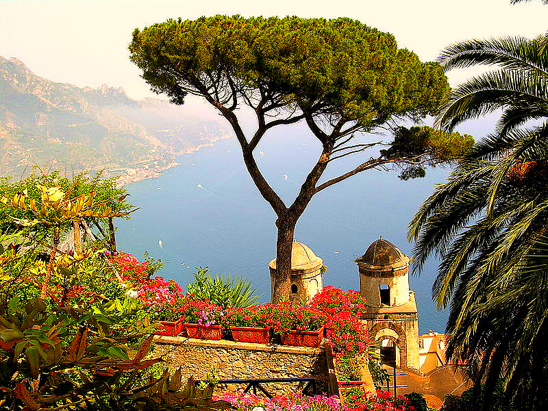 File:Ravello Italy coast.JPG