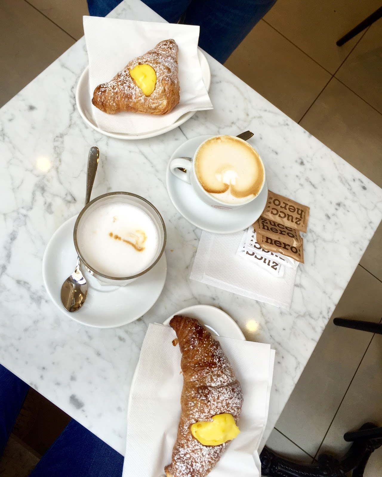Food-Italia-Milan-CoffeBreak-Durini