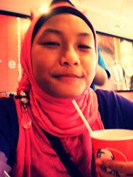 Me. Myself. I