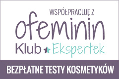 klub ekspertek