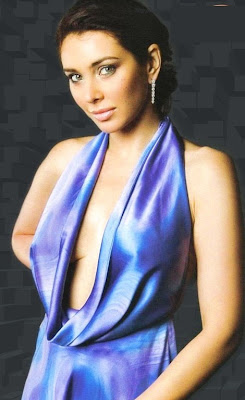 Lisa Ray, lisa, bollywood, bollywood actress, images of bollywood actress