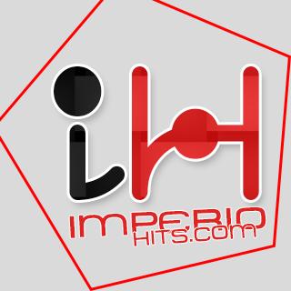 IMPERIO HITS