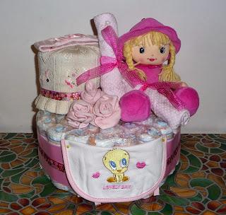 bambola, regalo bimba, regalo neonata